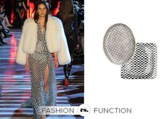 Rachel Comey vs. Simple Life Istanbul - Fashion versus Function - Lonny