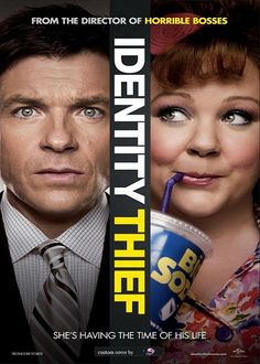 Identity Thief  (2013) T.I played the role of Julian.