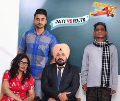 Big Blast Movie #Jattvsielts #GurpreetGhuggi #Ravneet #Khyali #Comedy Music Production Companies, 2020 Movies, Comedy, Cinema, Entertainment, Film, Black, Movie, Movies