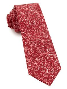 "New Men/'s Vesuvio Napoli plaid 2.5/"" skinny Neck Tie Necktie only Party Prom Red"