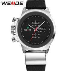 WEIDE Watches Men Luxury Brand Quartz-Watch Clock Men Leather Army Military Watch Sport Wristwatches Relogio Masculino 2017     Tag a friend who would love this!     FREE Shipping Worldwide     Buy one here---> https://shoppingafter.com/products/weide-watches-men-luxury-brand-quartz-watch-clock-men-leather-army-military-watch-sport-wristwatches-relogio-masculino-2017/