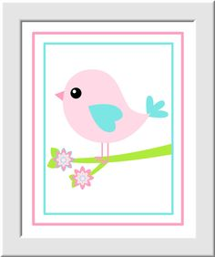 https://www.etsy.com/es/listing/116047528/pink-aqua-baby-girl-nursery-wall-art?ref=shop_home_active_8