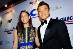 Jericho Rosales has no pre-wedding jitters - Yahoo Celebrity Philippines Jericho Rosales, Wedding Jitters, Listen To Song, Church News, Marriage Proposals, New Life, Girlfriends, Beautiful People, Interview