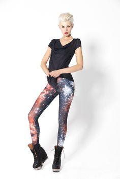 Moda Sexy espacio imprimir Leggings mujeres 2015 nueva llegada de la novedad Galaxy 3D Tie Dye gimnasio Legging caliente venta 17 Styles Leggins en Leggings de Moda y Complementos Mujer en AliExpress.com | Alibaba Group