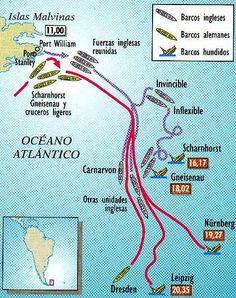 South Georgia Island, Hms Hood, Falklands War, Model Building, War Machine, Battleship, Warfare, Trauma, Wwii