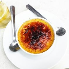 #cremebrulee #perfecthome #freetime #delicious #yummy #perfectday #weekend #sunday