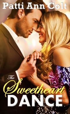 The Sweetheart Dance (Echo Falls, Texas), http://www.amazon.com/dp/B00CJYIY8A/ref=cm_sw_r_pi_awd_Y1vGsb13NV50T
