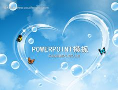 Blue #PPT# ppt templates ppt ppt ppt templates blue background ppt cover ★ http://www.sucaifengbao.com/ppt/dongtaipptmoban/