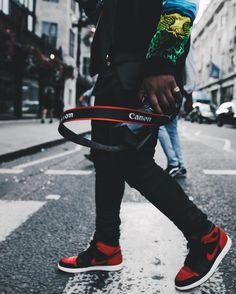 Fashion Photography, Shoe Photography, Product Photography, Photography Ideas, Bata Shoes, Urban Fashion, Mens Fashion, Streetwear Fashion, Streetwear Clothing