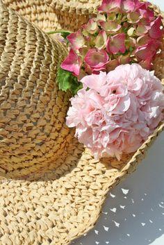 Al Fresco Moments Hortensia Hydrangea, Pink Hydrangea, Hydrangeas, Hydrangea Garden, Vibeke Design, Pink Garden, Flower Wallpaper, Amazing Flowers, Vintage Flowers