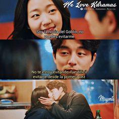 Boys Over Flowers, Nam Joo Hyuk Cute, K Pop, Goblin Korean Drama, Goong Yoo, Goblin Gong Yoo, Korean Drama Quotes, Kdrama Memes, Yook Sungjae