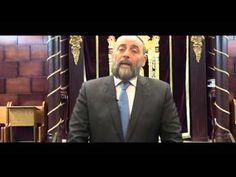 Diferencia entre la salvacion de Egptio a la futura salvacion