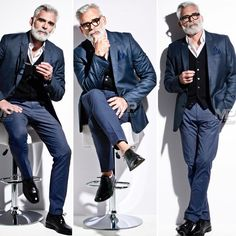 "814 Likes, 27 Comments - Bob / (@haircutbob) on Instagram: ""Happy Sunday...some pics of me working. Have a wonderful day! #italiano #italian #model #gayguy…"""