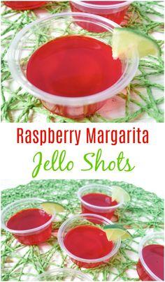 Tequila Jello Shots, Malibu Jello Shots, Summer Jello Shots, Lemonade Jello Shots, Strawberry Margarita Jello Shots, Strawberry Jello Shots, Best Jello Shots, Alcohol Jello Shots, Watermelon Jello Shots