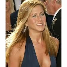 「Jennifer Joanna Aniston」の画像検索結果