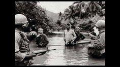 Paul Hardcastle - 19 (HD) (1985) (Extended Version) (Vietnam War - Video...
