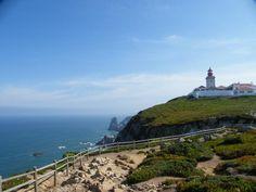 ユーラシア旅行社で行くポルトガルツアーの魅力