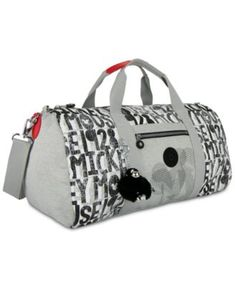2491bfc0ea34 8 Best duffle bags images in 2019