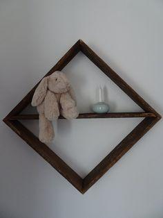 Image of Wool classing table shelf Table Shelves, Floating Shelves, Raw Furniture, Wool, Shelf, Image, Home Decor, Rustic Furniture, Shelving