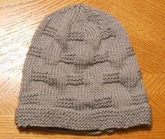 Knitting For Beginners Guide: 9 Free Knitting Patterns for Beginners from @AllFreeKnitting