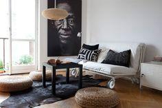 ikea ps lava sofa bed - Google Search                                                                                                                                                                                 More