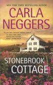 Stonebrook Cottage