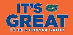 3 Florida gymnastics team makes its first home appearance as the defending NCAA champions Friday when it plays host to No. Meet time is set for 7 p. Fla Gators, Florida Gators Logo, Florida Gators Football, College Football, Gator Football, Florida Gators Wallpaper, Gator Party, Tim Tebow, Florida Girl