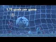 Video Check out some FACTS and STATISTICS ahead of our match against Shakhtar!