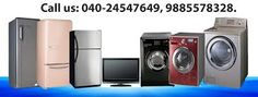 Whirlpool  services Center in Hyderabad, We keep a lot of common spare parts and many are carried on our vehicles so that on site repairs can be completed on the first visit. Our trained Service Engineer is always happy to help and take care of your need after you services from us.         For more details contact :  9885578328, 9640036052  9493725242 or Visit  our site: http://www.servicecentersinhyderabad.com/Whirlpool-service-center-in-hyderabad.html