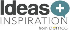 Ideas & Inspiration from Demco