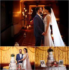 Kilronan+Castle+Wedding+Gary+Barrett_0036