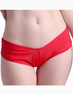 7f8db806591ed 95 Best Women Boy Short Bikinis images