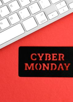 Top view of keyboard for cyber monday. Download it at freepik.com! #Freepik #freephoto #blue #shopping #marketing #promotion Cyber Monday Sales, Top View, Free Photos, Computer Keyboard, Promotion, Marketing, Blue, Shopping, Psicologia