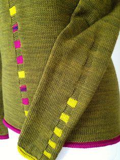 Ravelry: emteedee's Schwefel Sweater