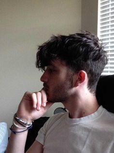 2015-men-hairstyles-easy-new