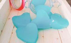 DIY: Bath Jelly maken