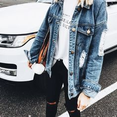 Find More at => http://feedproxy.google.com/~r/amazingoutfits/~3/lCMGJYZGrt0/AmazingOutfits.page