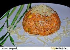 Baked Potato, Mashed Potatoes, Grains, Food And Drink, Treats, Ethnic Recipes, Petra, Bakken, Whipped Potatoes