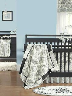 Baby Boy Nurseries - Nursery Ideas - Slideshow