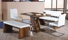 Solid & Vista Bank Takımı Modern tasarımları ile çok beğenilen köşe mutfak modelleri yıldız mobilya da. http://www.yildizmobilya.com.tr/solid-ve-vista-bank-takimi-pmu5549 #moda #mobilya #masa #sandalye #pinterest #dekorasyon #modern #trend #kadın #home #ev http://www.yildizmobilya.com.tr/