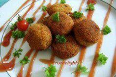 Burgonyafasirt Romanian Food, Vegetable Recipes, Baked Potato, Rum, Vegetables, Breakfast, Ethnic Recipes, Blog, Travel