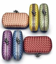 c145d167a188 purseblog.com How s a girl to choose  Bottega Veneta.
