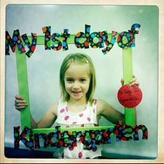 First Day of Kindergarten http://media-cache2.pinterest.com/upload/62768988525976327_blU0YKzd_f.jpg http://bit.ly/Htuyzo sarahkingree photography art