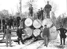 Selling Underwear to Lumberjacks - Bill Marriott - Marriott On the Move