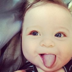 #baby #cute , precious