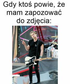 5sos Memes, 1d And 5sos, Second Of Summer, Luke Hemmings, Read News, Reading Lists, Beautiful Boys, One Direction, Sims 4