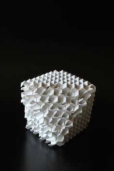 TAKEUCHI Kouzo ceramics