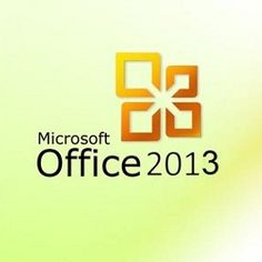 Microsoft Office 2013 Activator Download  Microsoft Office has changed. It's not just that Office 2013 gets the Windows 8 treatment, with a touch-friendly interface and a sparser look, as well as new features in every application. Office is also going to the cloud, with subscription pricing, on-demand installation and automatic syncing of settings and documents you save in the cloud – if you want to pay for it that way.