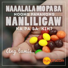 Hugot Quotes, Tagalog Quotes, Hugot Lines, Love Quotes With Images, Pick Up Lines, Jokes, Feelings, Funny, Culture