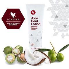Aloe Vera For Skin, Aloe Vera Skin Care, Aloe Vera Face Mask, Aloe Vera Gel, Forever Aloe, Forever Living Aloe Vera, Aloe Heat Lotion, Aloe Vera Hair Growth, Forever Living Business